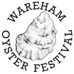 Oyster Festival Logo